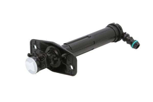BLIC 5902-06-0041P Ūdens sprausla, Lukturu tīrīšanas sistēma