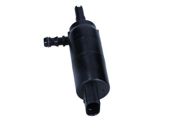 MAXGEAR 45-0053 Ūdenssūknis, Lukturu tīrīšanas sistēma