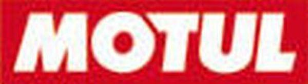 MOTUL 109114 Antifrīzs