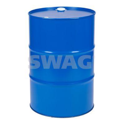 SWAG 99 90 2374 Antifrīzs